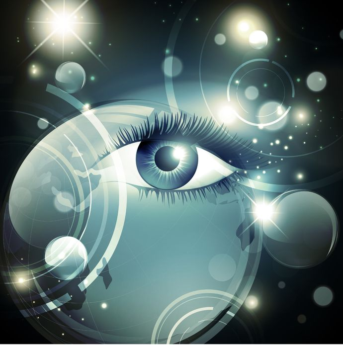 Dreams – Dallas Psychic | TAROT ADVISOR | Event Fortune-Teller